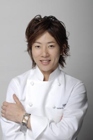 20081207_komokawag02_2