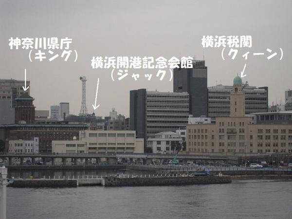 0224_0321