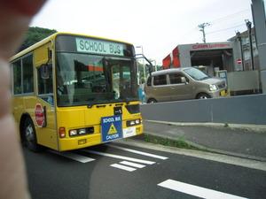 0609_009
