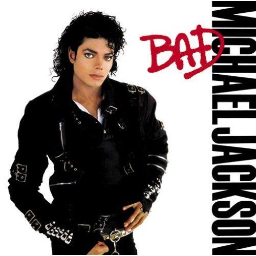 Michael_bad