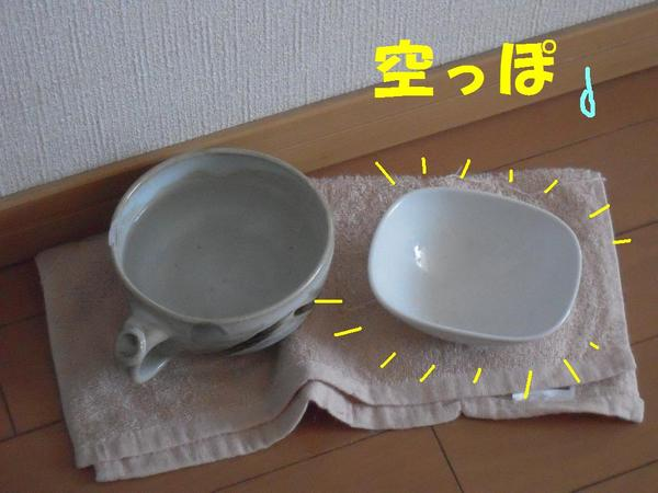 100101_0101