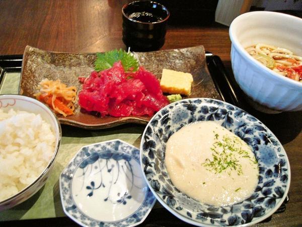 Foodpic234916