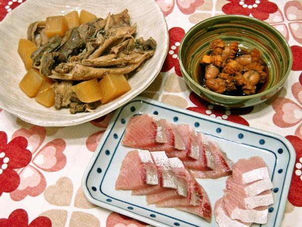 Foodpic274689