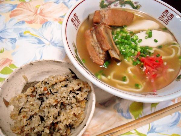 Foodpic665794