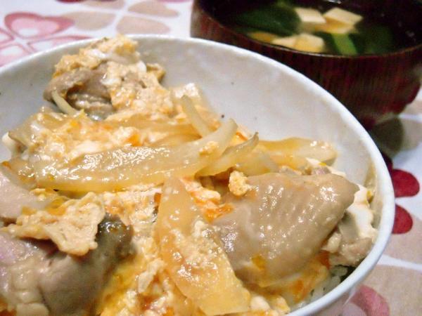 Foodpic906404