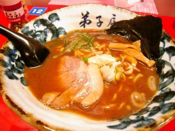 Foodpic1146450