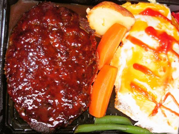 Foodpic1146457