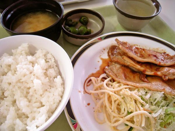 Foodpic1526255