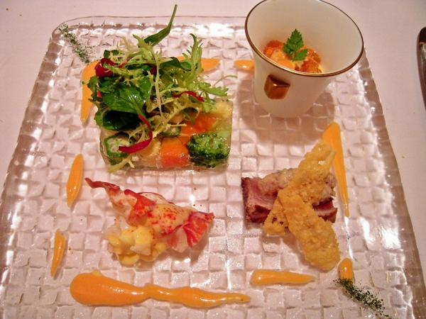 Foodpic1534601