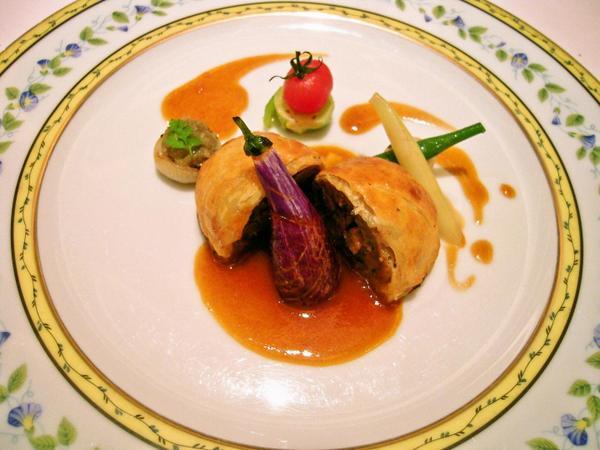 Foodpic1534608