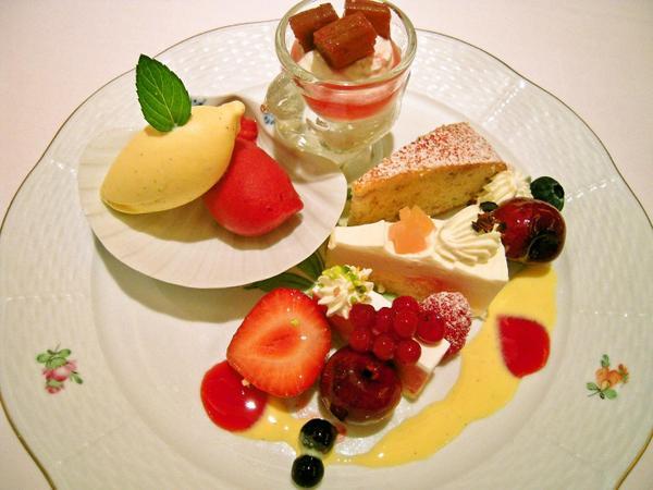 Foodpic1534611