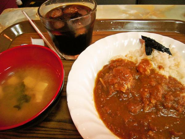 Foodpic1631150
