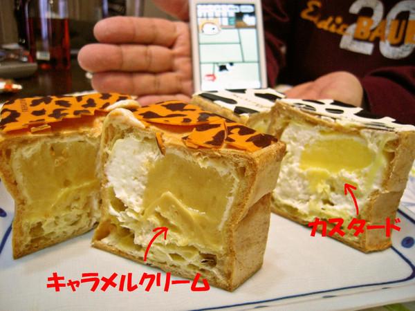Foodpic2059179