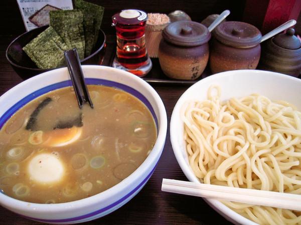Foodpic2186988