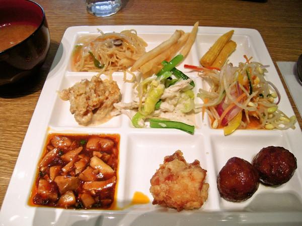 Foodpic2219649