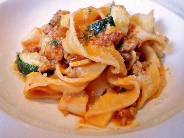 Foodpic2442699