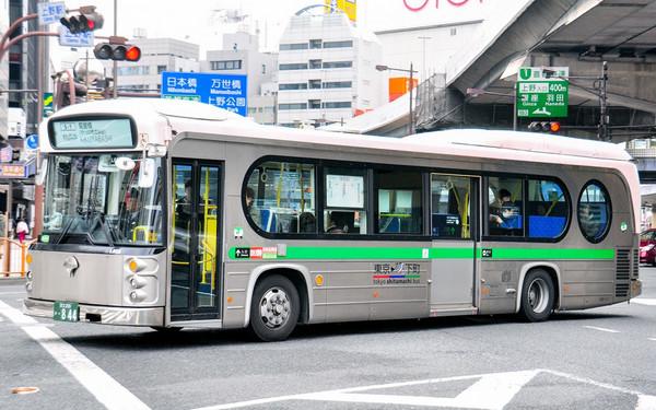 Car_3221024x640